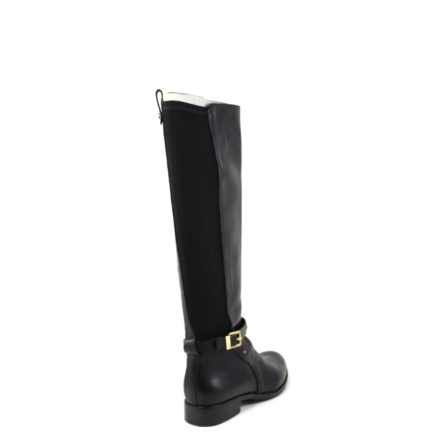 Arley Riding Boot