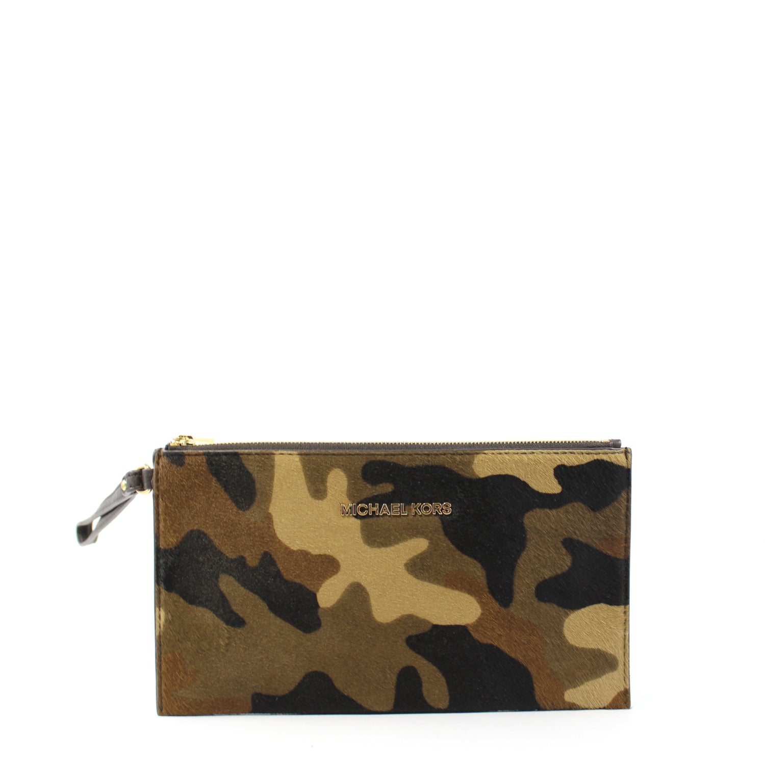 Bedford Large Clutch