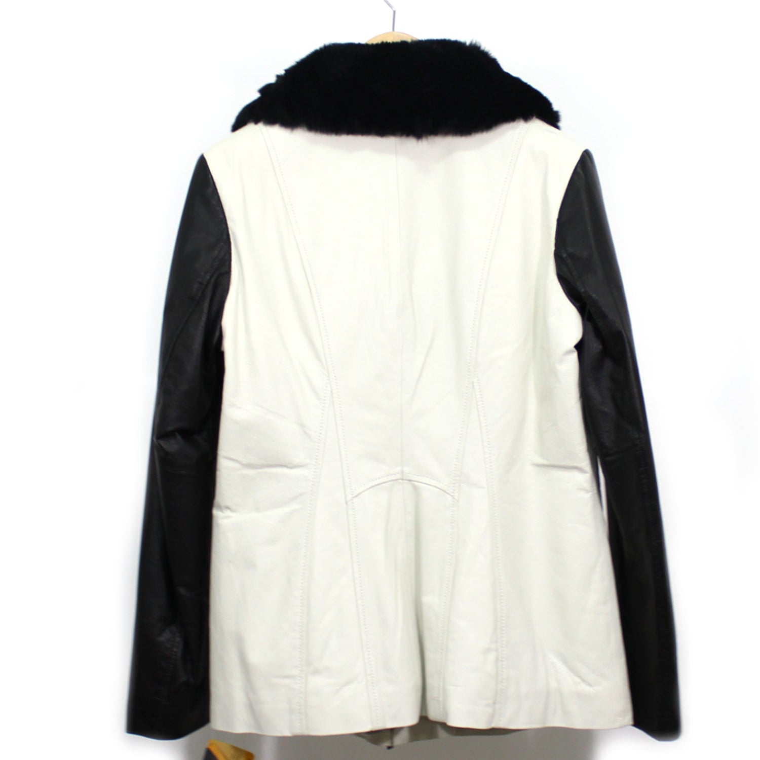 Jocelyn Jacket