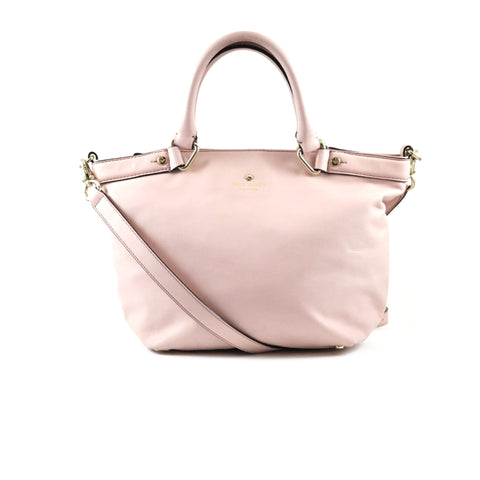 Mini Guccissima Hobo Bag