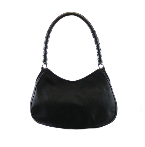Lovely Diorissimo Hobo Bag