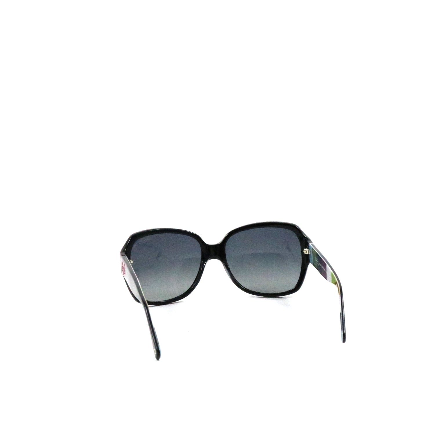 Bridget Sunglasses