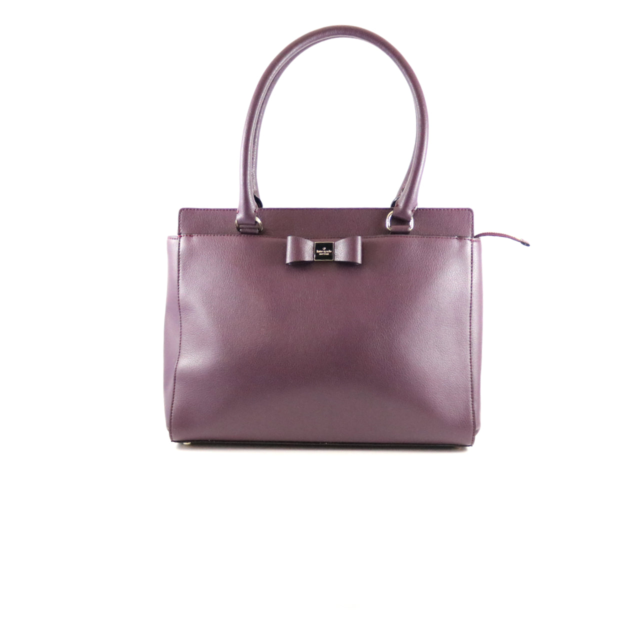 Jovie Satchel