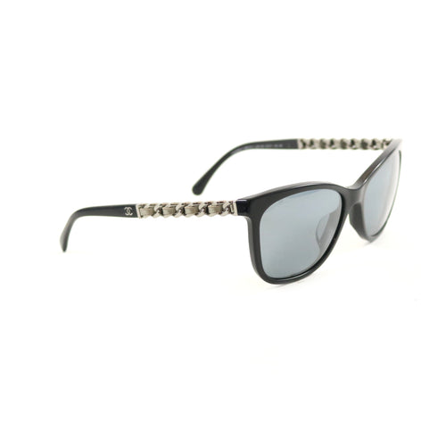 CC Square Sunglasses