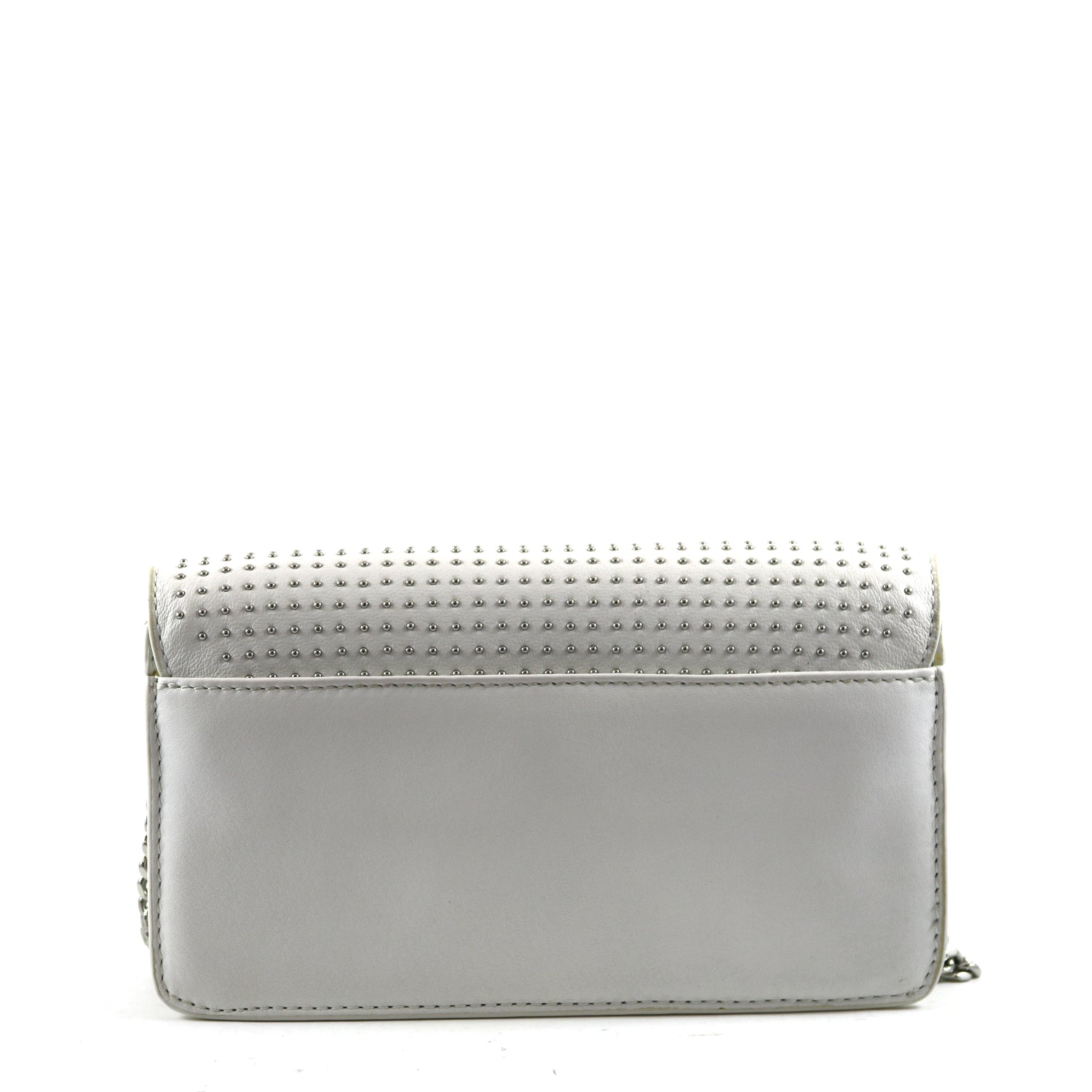Zoey Mini-crossbody and Clutch