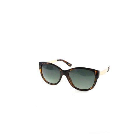 Signature Bamboo Sunglasses