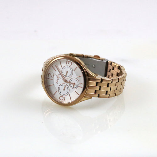 Suitor Multifunction Watch