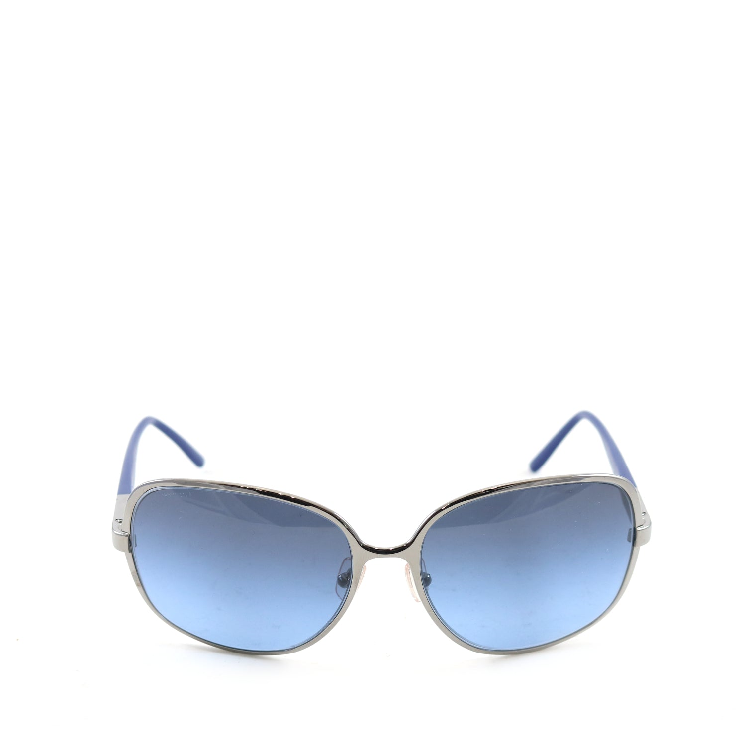 Blue Tone Sunglasses