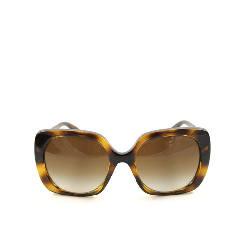 Butterfly Spring Sunglasses 2017