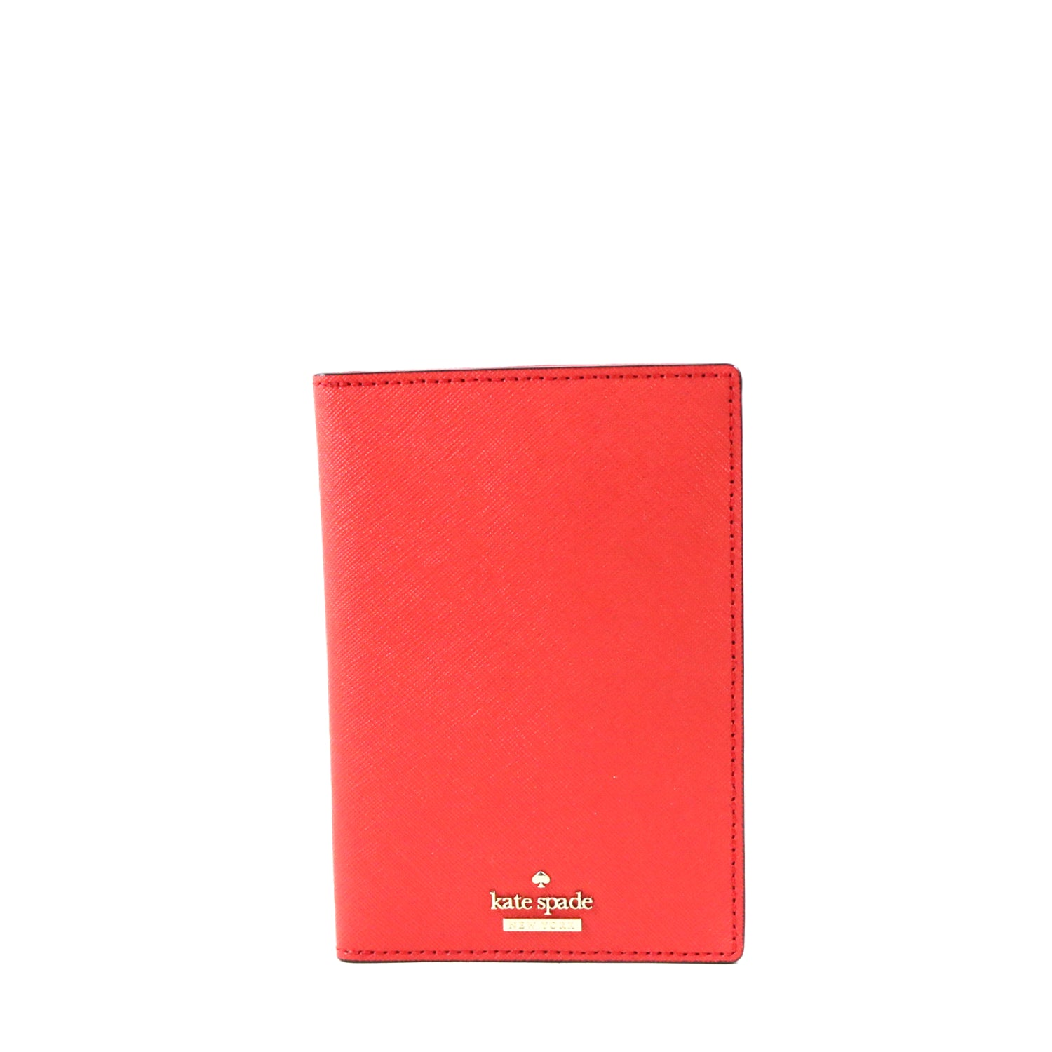 Cameron Street Passport Holder