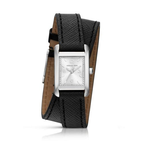 Taylor Silver Ladies Watch