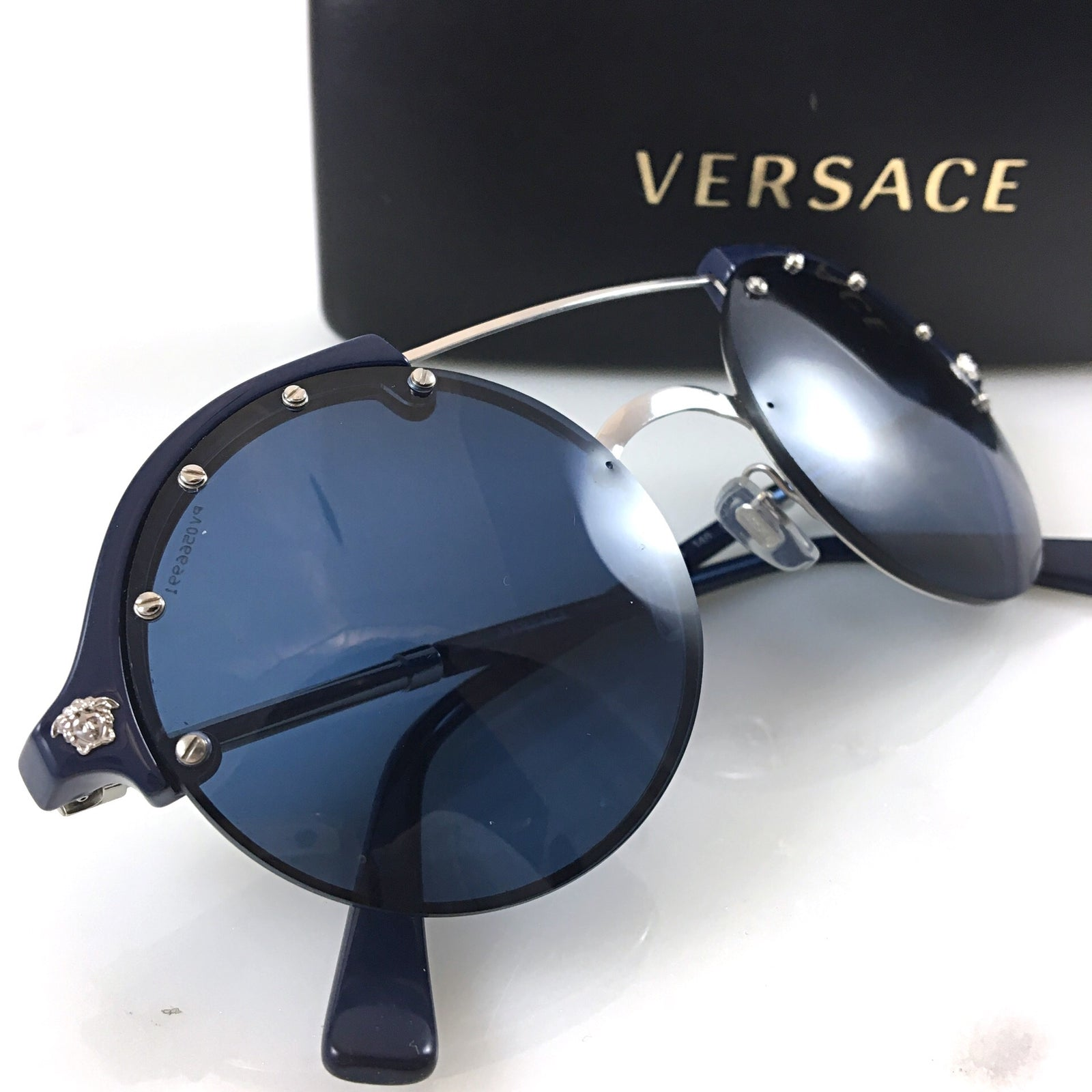 Sunglasses 4337
