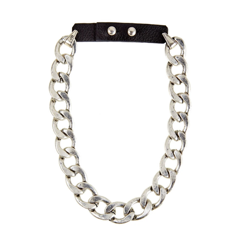Riri Collar Necklace