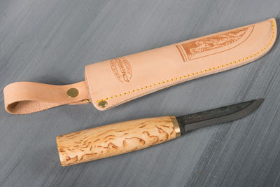 Marttiini Arctic Carving Knife