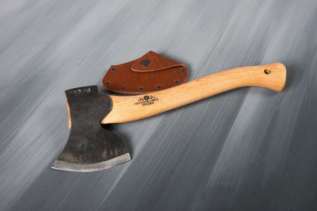 Gransfors Bruk Large Carving Axe 475