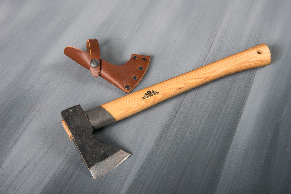 Gransfors Bruk Outdoor axe 425