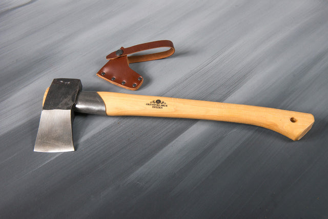 Gransfors Bruk Splitting Hatchet 439