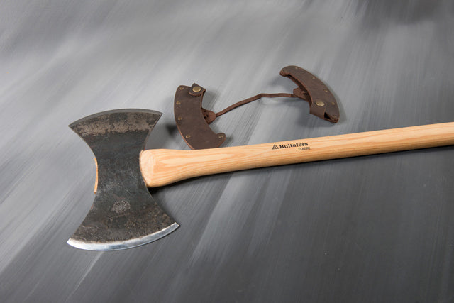 Hultafors Throwing axe
