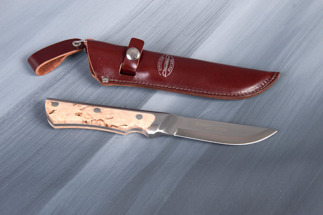 Marttiini Full Tang knife