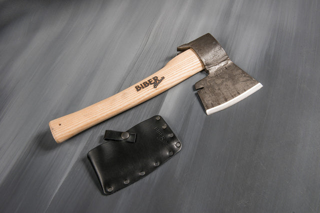 Muller Carpenters hatchet