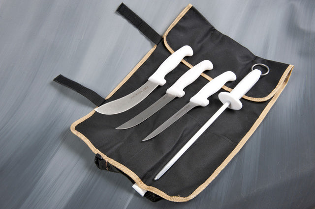 Tramontina Professional Knife Kit