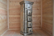 Decorative CD Cabinet