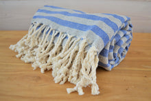 Turkish Towel | Cabana Denim
