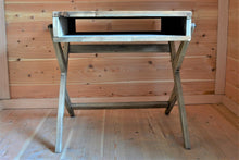 French Country Accent Table - DemXx Online