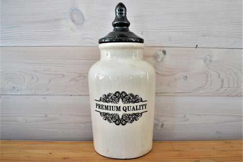 Ceramic Pot | Antique Premium Quality Large