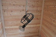 Victoria Trumpet Pendant Light