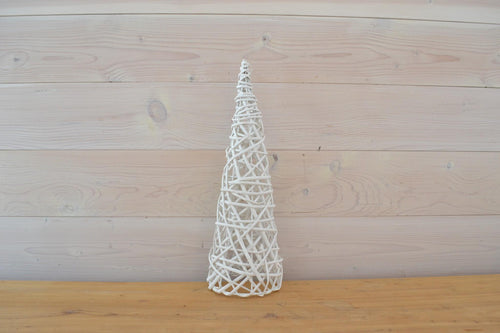 Willow Tree | White Small