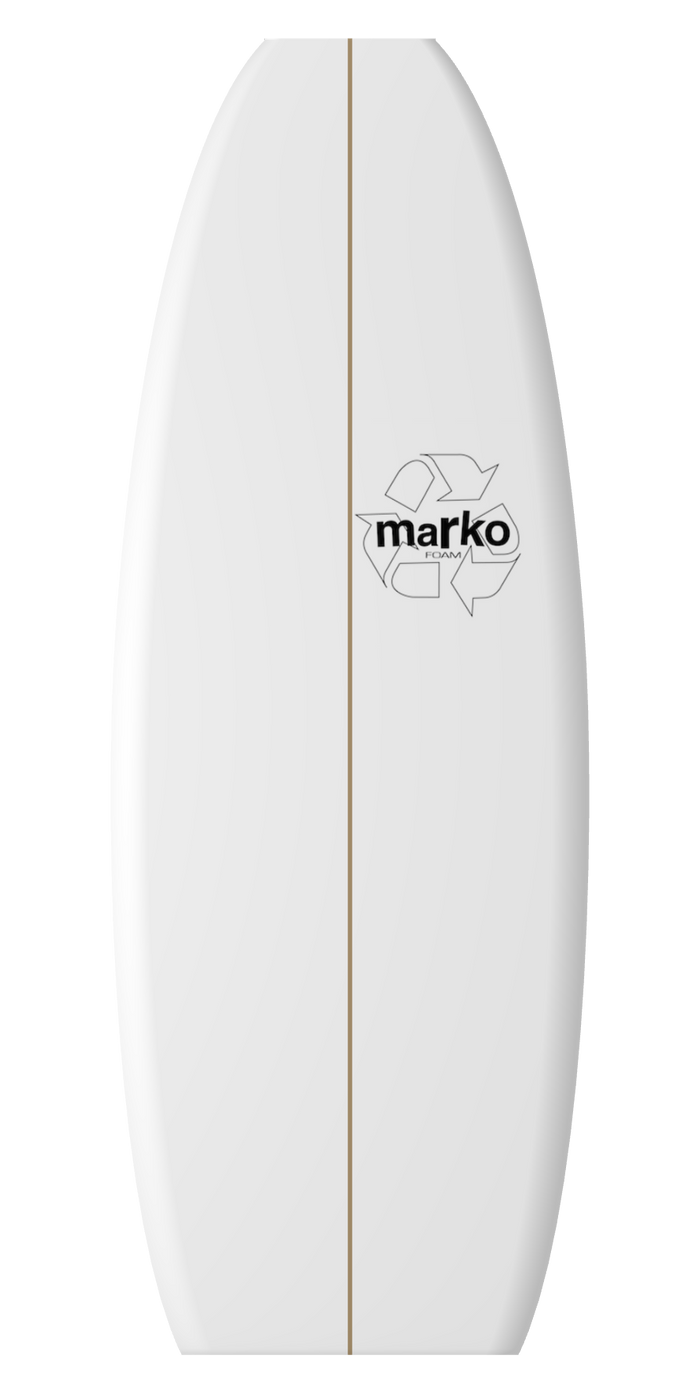 Wakesurf Regular