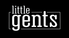 Little Gents Clothing