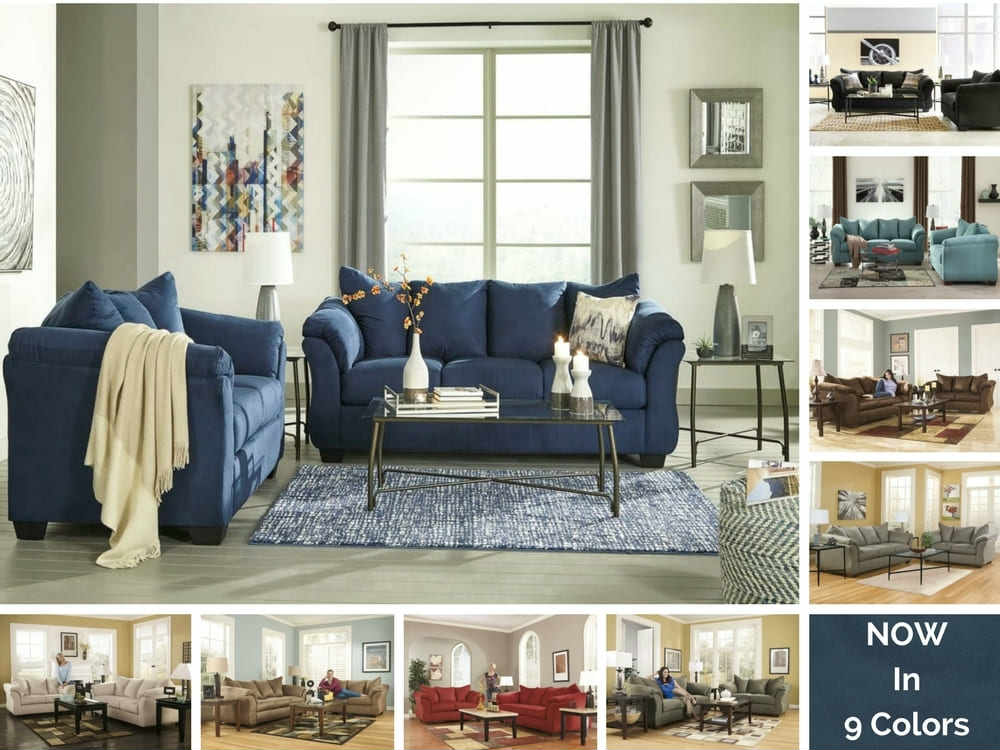 Superb Darcy Collection 9 Colors Dailytribune Chair Design For Home Dailytribuneorg