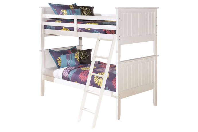 Bunk Beds Brownie Furniture
