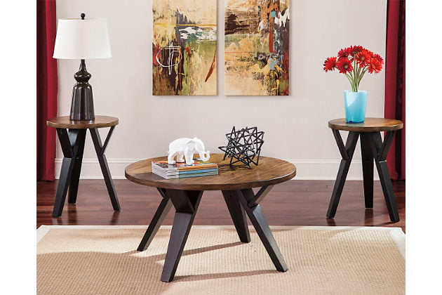 at black table end photo tables cool stylish round regarding glass coffee sets inspiring room set fascinating living free traditional