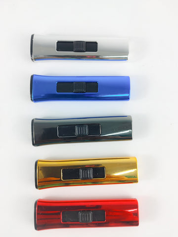 USB Rechargeable Smokeless Lighter