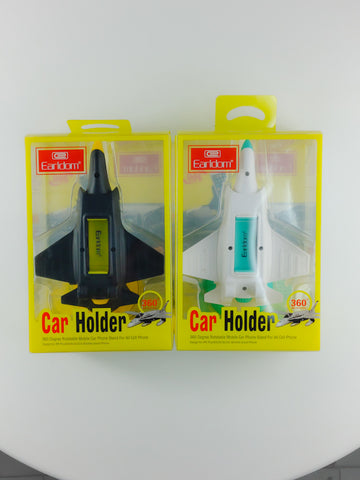 Rocket Style Earldom ET-EH04 Car Cell Phone Holder