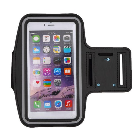 Waterproof Sports Armband Cover Holder for Smart phones