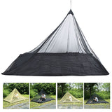 Anti Mosquito Mesh Tent 1-2 Person