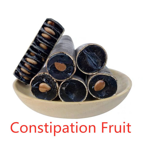 Constipation Fruit Helps Detox, Beauty and Weight Loss, Protects Gut Health