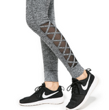 Marian Leggings