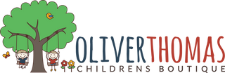 Oliver Thomas Children's Boutique