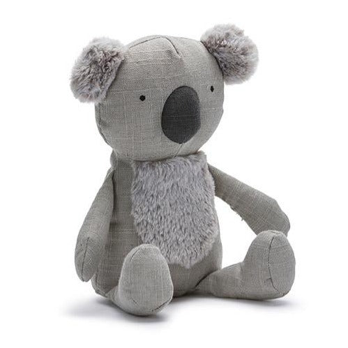 Nana Huchy Keith The Koala Teddy