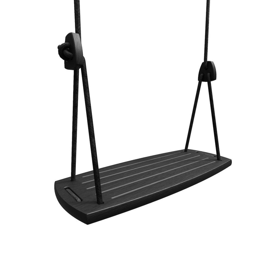 Lillagunga Grand Noir Swing - Limited Edition