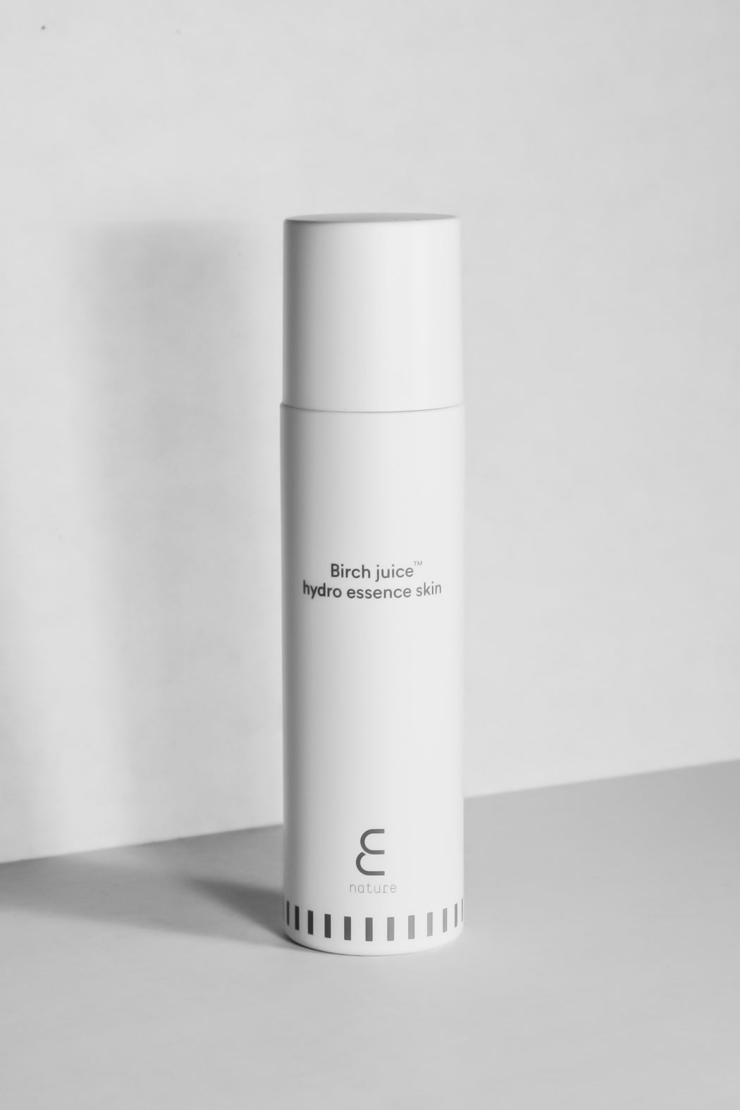 Birch Juice Hydro Essence Skin