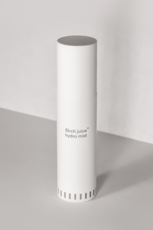 Birch Juice Hydro Mist