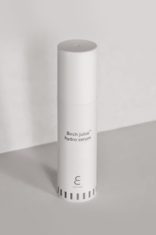 Birch Juice Hydro Serum