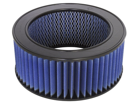 aFe MagnumFLOW Air Filters OER P5R A/F P5R Ford Trucks 83-94 V8-7.3L (d)
