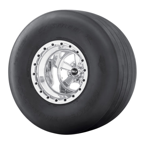 Mickey Thompson ET Street R Tire - 28X11.50-17LT 3574